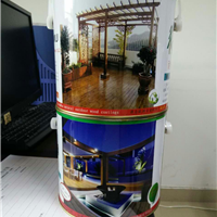 供应武汉市欧斯姆木蜡油