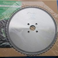 供应兼房TA-4SUS|285?0不锈钢专用冷锯