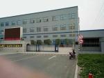 上海岑一电动阀门有限公司