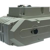 精小型电动执行器图片精小型电动装置价格