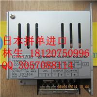 CTA1200小仓控制器CTA1100-1200-3200-1300
