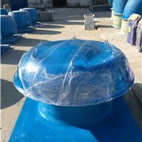 河北专业生产BDW87-3低噪声型屋顶风机