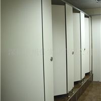供应卫生间隔板