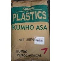 供应ASA韩国锦湖XC-220塑胶原料生产厂家