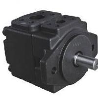供应PV2R1-25R-FLR朝田叶片泵