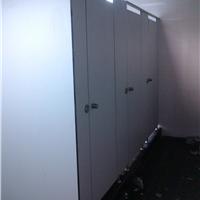 供应不锈钢卫生间隔断