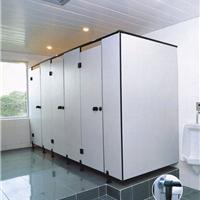 供应卫生间隔断、卫生间隔板