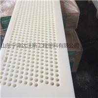 达沃斯供应 造纸机械专用的洗水箱面板