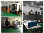 深圳市嘉力气动液压有限公司
