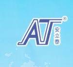 山东京泰耐磨材料有限责任公司