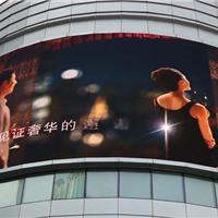 广州LED显示屏生产厂家