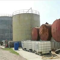 醇基炉具 锅炉 燃烧机  醇基燃料 氢氧燃气