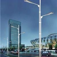 供应郑州太阳能电灯 新乡道路工程灯厂家