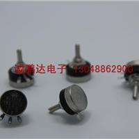 供应RV16YN15SB502电位器