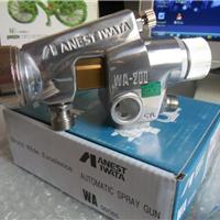 批发.零售岩田WA-101 喷枪,一级代理商