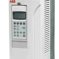供应ABB变频器维修