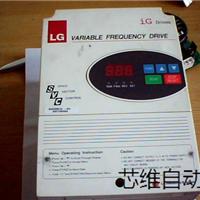 供应LG变频器维修