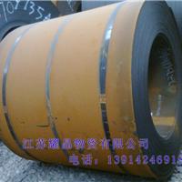 供应耐候钢,考登钢09CuPCrNi-A,Q355GNH