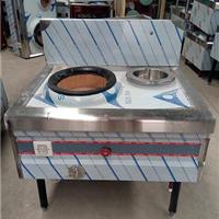 供应醇基燃料炉灶,醇基燃料炒炉
