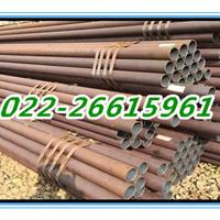 钢结构用Q345B无缝钢管是个极大的消费亮点