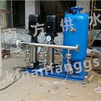 供应变频恒压供水设备、变频供水设备厂家