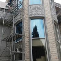 泉州隔热膜,家用玻璃贴膜窗户防晒玻璃贴纸