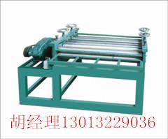 供应彩钢板专用校平机生产