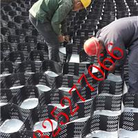 蜂巢巢室技术支持指导安装