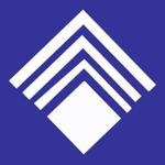 北京可耐可特新材料有限公司