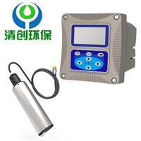 供应污水在线电导率仪,厦门电导率测试仪