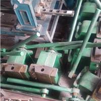 供应不锈钢冲孔机_不锈钢手动冲孔机厂家