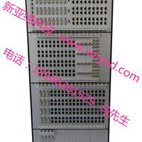 ��ӦSDI/DVI/HDMI/VGA/AV��Ͼ���144X144