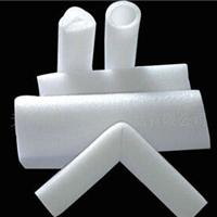 供应商家推销epe珍珠棉卷材