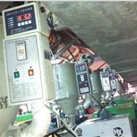 注塑机干燥机节能控制器  料斗烘干节能器
