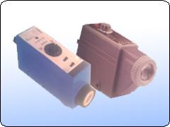 替代进口现货供应色标传感器