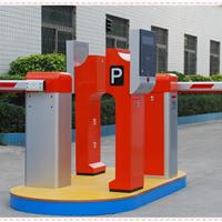 智能停车场系统|停车场收费系统701系列