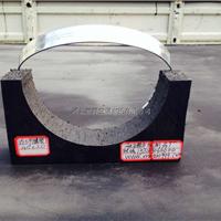 供应阿拉尔PE空调管托规格