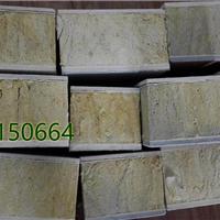 RW岩棉保温装饰一体板