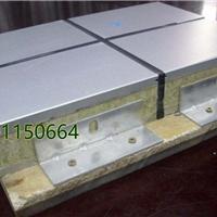 PF酚醛保温装饰一体板