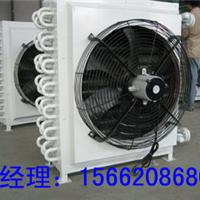 供应防爆冷风机防爆冷风机价格型号厂家