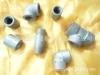 锻钢制承插焊管件GB/T14383