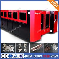 SD-FC3015B02I-1000W 光纤激光切割机