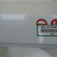 供应 全新原装进口ABB电极