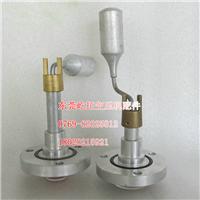 供应螺杆空压机观油镜/视油镜 油窗 油位计