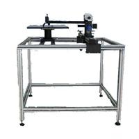 高温高真空接触角测定仪,接触角测量仪使用