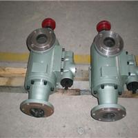 供应黄山螺杆泵 HSND210-54T1