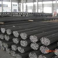 供应高强抗震三级螺纹钢 厂家直销