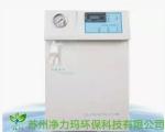 供应上海实验室超纯水机,去离子水机