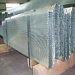 兰州永鑫彩钢板楼承板有限公司