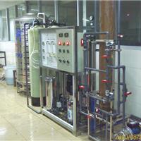 供应无锡离子交换设备,苏州去离子水设备